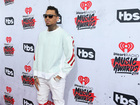 Police called to singer Chris Brown's home
