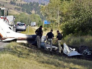 Crash kills 'Ice Road Truckers' TV show star