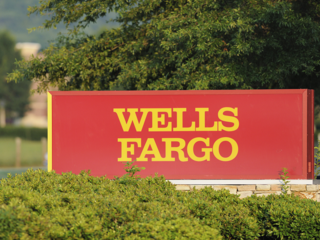 Wells Fargo fires 4 over phony account scandal