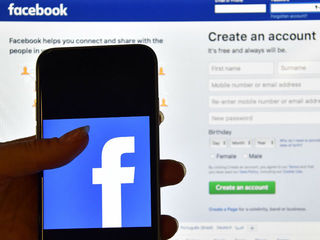 How to earn money selling your stuff on Facebook