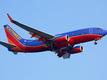 Flight route changes over SD get public forum