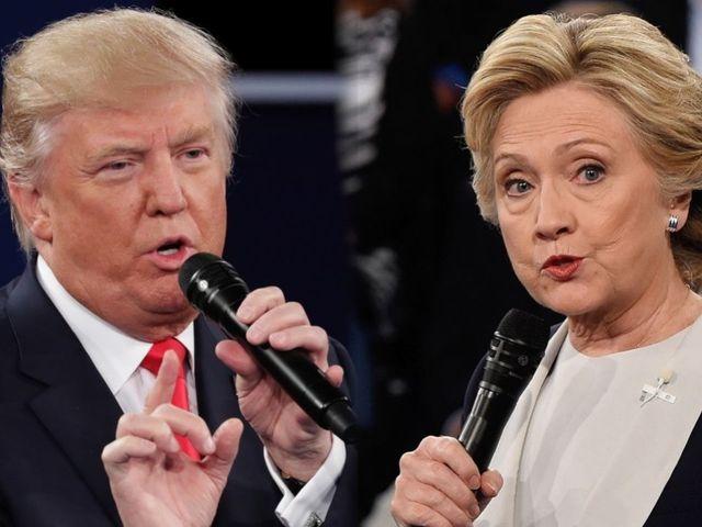 Emails show concern over Bill Clinton's Wall Street speech