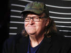 Michael Moore endorses Ellison for DNC chair