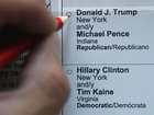 Podcast: How to actually commit voter fraud