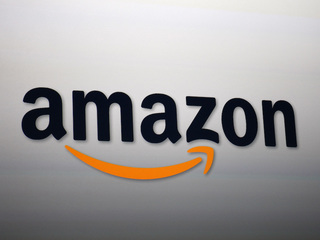 Amazon wants to open a $5B HQ in North America