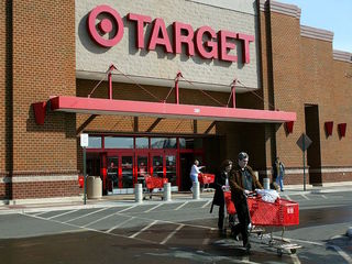 How to save up to 65 percent on toys from Target