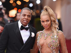 Jay Z to have concert for Hillary Clinton