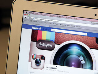 Social media to play big role in holiday sales