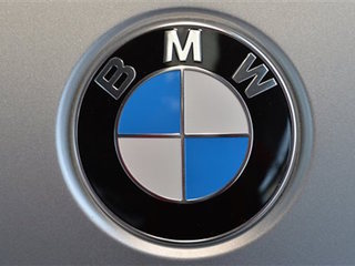ABC probe looks into parked BMWs catching fire