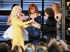 Gallery: 50th CMA Awards in Nashville, Tennessee