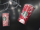 Here's how to win free Starbucks for Life