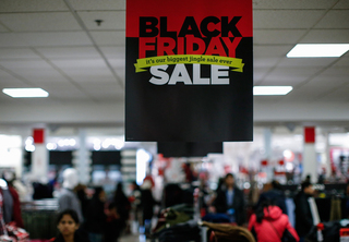 GUIDE: All the Black Friday ads and deals you...