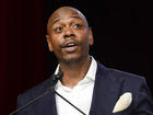 Dave Chappelle releases 3 Netflix specials