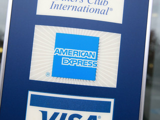 American Express increases paternity leave
