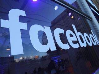 What is 'The Facebook Journalism Project?'