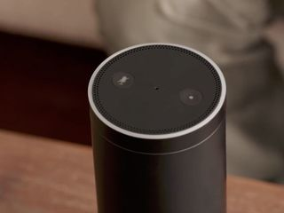 Alexa, can you help with this murder case?