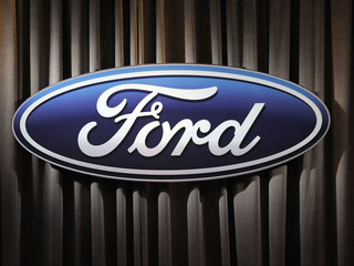 Ford set to cut about 20,000 jobs - report