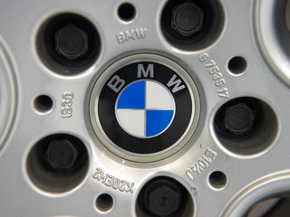 BMW keeping plans for new factory in Mexico