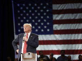 Talladega band to march at Trump's inauguration