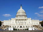 House passes measure to set up repeal of ACA