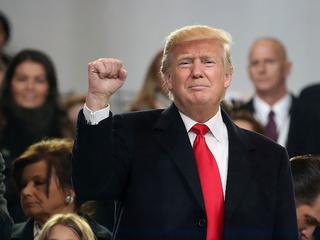 Trump to begin renegotiating NAFTA