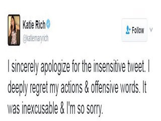SNL writer suspended over Barron Trump tweet