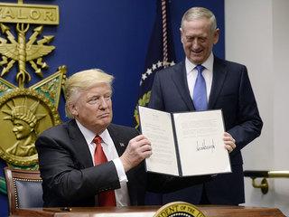 4th circuit blocks Trump travel ban