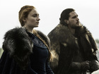 HBO announces 'Game of Thrones' premiere date