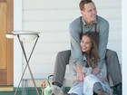 Movie review: 'The Light Between Oceans'