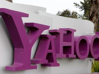 DOJ: 2 Russian spies indicted in Yahoo hack