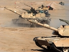 Global weapons transfers near Cold War levels