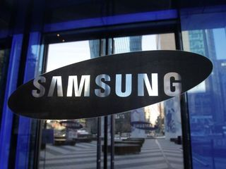 Samsung sending Dish Network technicians to...