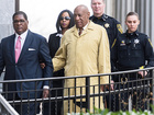 Bill Cosby to likely get more diverse jury