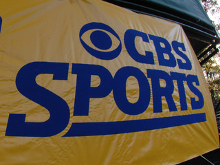 CBS website crashes before tourney tip-off