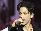 Documents show opioids found in Paisley Park