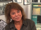 Erin Moran, 'Happy Days' actress, dead at 56