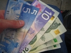 Canada to test basic income with monthly checks