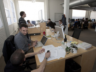 10 internships that pay more than $6K per month