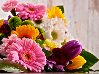 The BEST Mother's Day deals and freebies for...