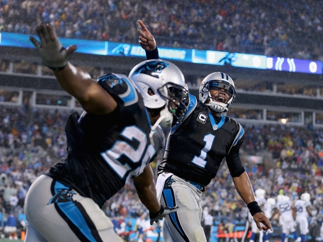 NFL Cuts Overtime to 10 Minutes and Allows End Zone Celebrations