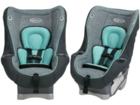25,000 Graco car seats recalled