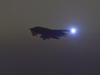 Coalition airstrike kills 106 civilians in Syria