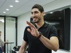 Kanter tells why Turkey labeled him a terrorist