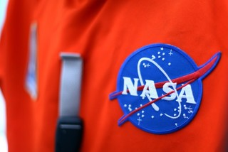 NASA is giving away 14 retro-style posters