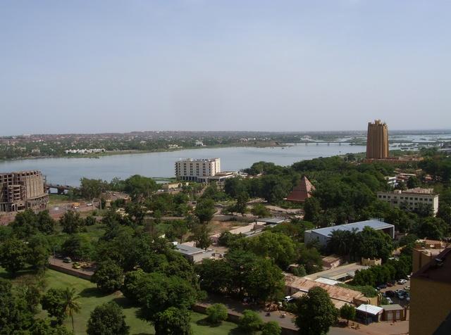 Mali security minister: 4 jihadis killed in resort attack