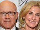 Trump taps fundraisers for ambassadorships