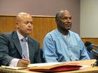 OJ Simpson parole board deliberates