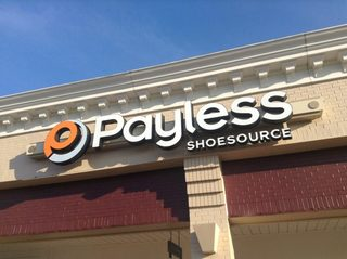 Back-to-school deal: Payless has a BOGO sale