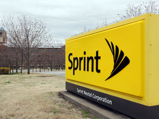 Charter: We're not interested in a Sprint merger