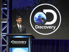 Discovery agrees to buy parent of HGTV